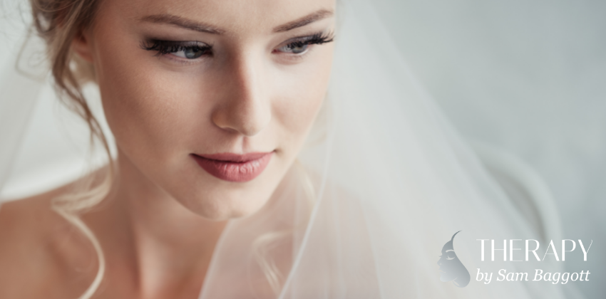 How to Prepare your Skin for your Wedding Day